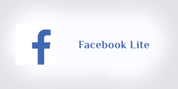 Facebook Lite - Confira Todos Os Detalhes Que Precisa Saber