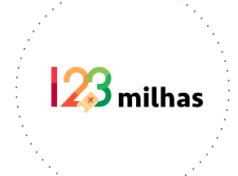 123 Milhas – Aprenda a escolher sua viagem mais barata no Aplicativo