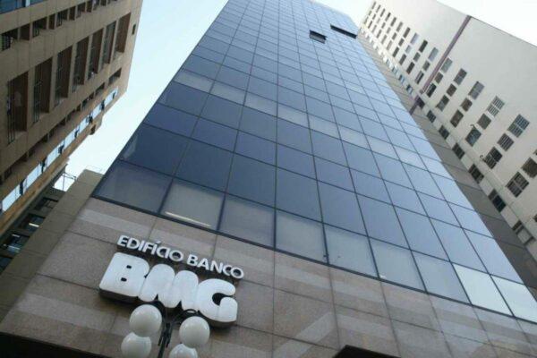 Banco BMG - Oferta Investimentos Mais Rentáveis
