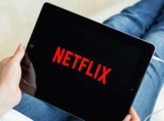 Netflix 30 dias gratuitamente – Confira como obter Agora