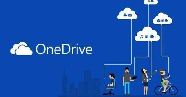 OneDrive - Conheça Todos Os Detalhes Sobre Agora