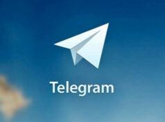 Telegram – Tudo Que Precisa Saber Sobre o Aplicativo