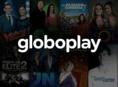 Saiba Quais Os Lançamentos Do GloboPlay No Mês De Maio
