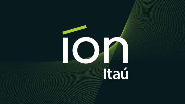 Íon - Conheça o Novo Aplicativo Para investidores do Itaú