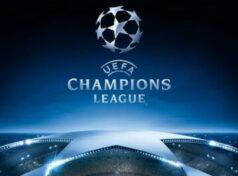 Assistir Jogos da Champions League – Saiba Como Agora