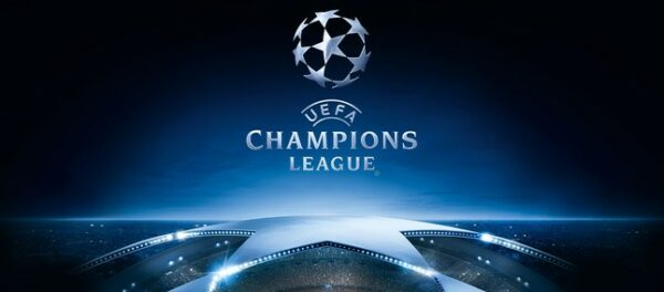 Assistir Jogos da Champions League - Saiba Como Agora