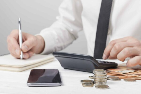 Saiba Tudo Sobre o Empréstimo Com o Banco do Povo