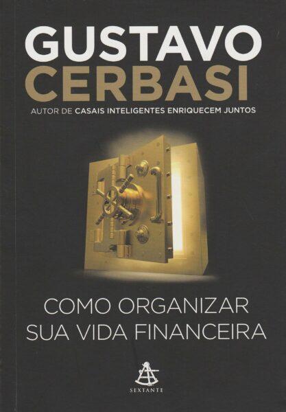 Livros de Finanças - Aumente Sua Capacidade Intelectua e Financeiral