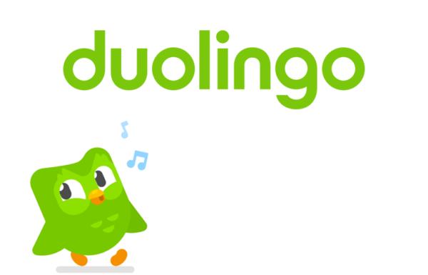Veja Como Aprender a Falar Inglês e Espanhol no Duolingo Grátis