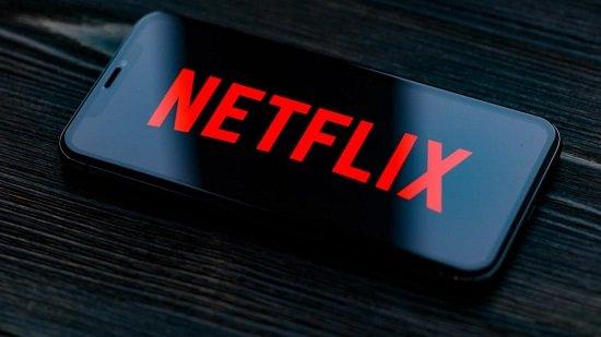 Netflix Grátis - Descubra Agora Como Faz Para Conseguir