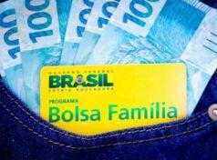 Confira Quais As Novas Mudanças no Bolsa Família 2021