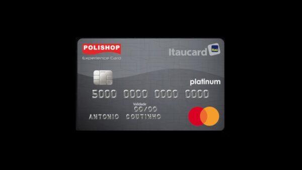 Conheça o Cartão De Crédito Polishop Card - Descubra