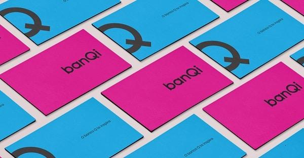 Descubra Tudo Sobre o Cartão de Crédito BanQi - Veja Agora