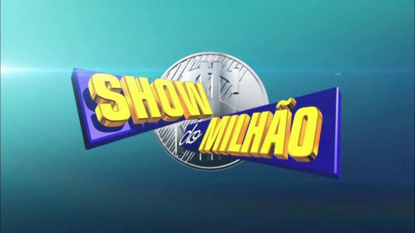 Jogue Com o Aplicativo Show do Milhão - Descubra Como
