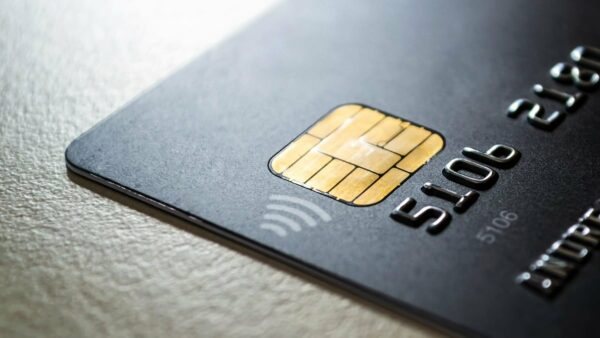 Confira Quais Os Melhores Cartões de Crédito Para Solicitar Online