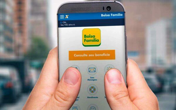 Aprenda a consultar o Bolsa Família 2021 com CPF online