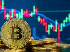 Investir em Bitcoins É Uma Boa Opção Para Te Deixar Rico