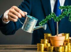 Guide Investimentos – Conheça Uma Das Melhores Corretoras