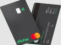 Cartão de Crédito PicPay Sem Anuidade e Com Cashback – Confira