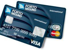 Saiba Tudo Sobre o Cartão de Crédito Porto Seguro – Conheça