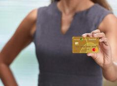 Conheça o Cartão De Crédito Pão de Açúcar Itaucard 2.0 Gold