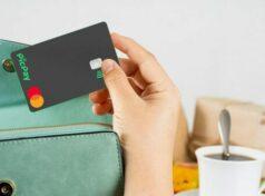 Tudo Sobre o Cartão de Crédito PicPay Card – Conheça Agora