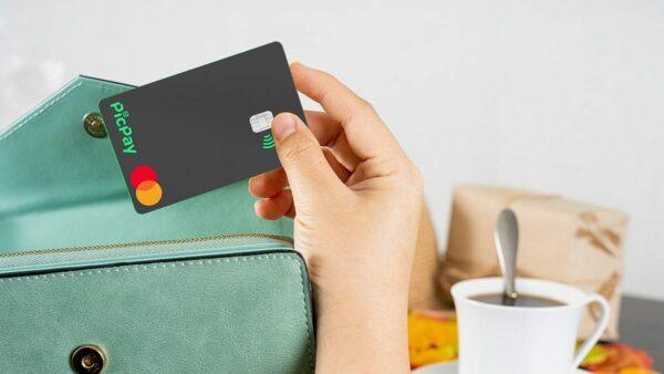 Tudo Sobre o Cartão de Crédito PicPay Card - Conheça Agora