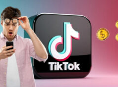 TikTok – Aprenda Como Ganhar Dinheiro De Forma Rápida