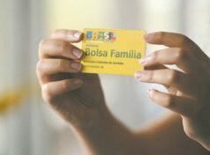Consultar Bolsa Família 2021 Online Com CPF Grátis – Saiba como