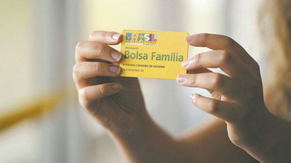 Consultar Bolsa Família 2021 Online Com CPF Grátis - Saiba como