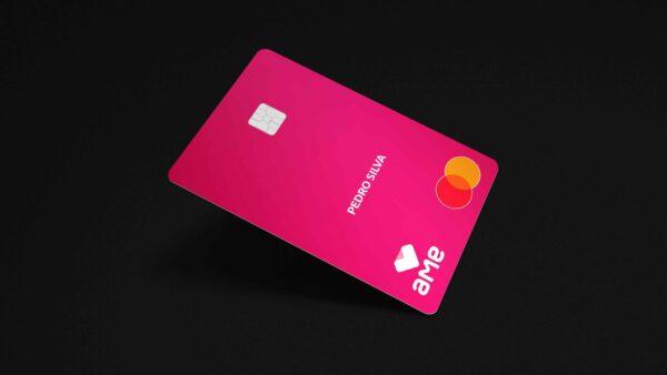 Aprenda Tudo sobre Cartão de Crédito AME Para Negativado