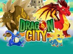 Dragon City – Tudo Que Precisa Saber Sobre Esse Jogo