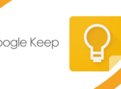 Google Keep – Descubra Todos Os Detalhes Sobre Esse Aplicativo