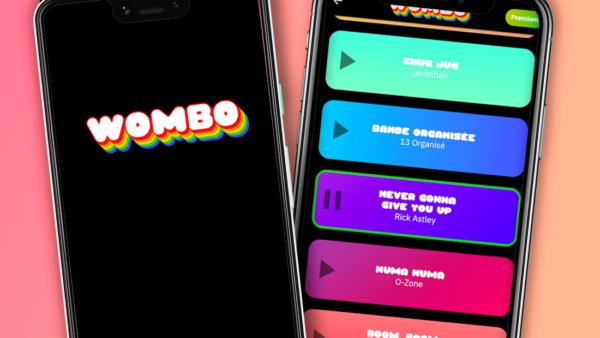 Wombo AI - Descubra Tudo Do Aplicativo Que Faz a Foto Se Mexer