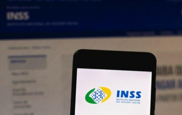 Agendamento do INSS online - Veja o Passo a Passo