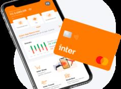 Banco Inter – Veja o Melhor Investimento Para Seu Perfil