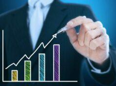 Como Começar a Investir – Saiba a Forma Mais Segura