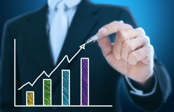 Como Começar a Investir - Saiba a Forma Mais Segura