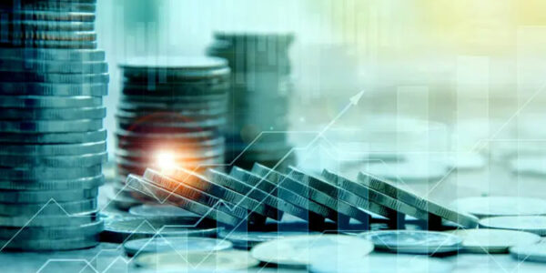 Banco Inter - Conheça os Investimentos Disponíveis Nesse Banco