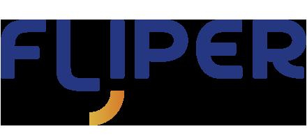 Fliper - Conheça Agora Um Dos Melhores Aplicativos De Investimento