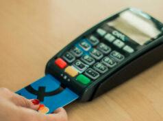 Descubra Tudo Sobre o Cartão de Crédito BanQi – Veja Agora