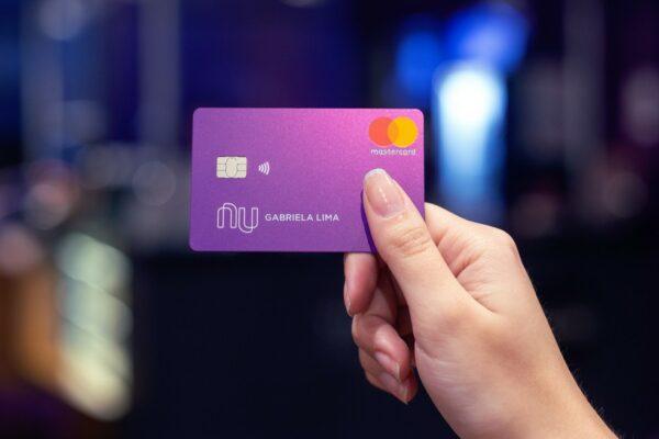 Conheça 7 Dicas Para Aumentar Limite Do Cartão Nubank em 2021