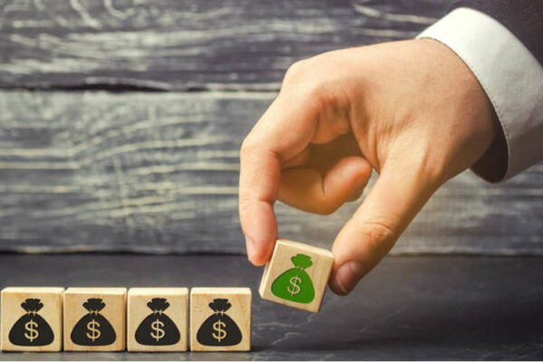 Guide Investimentos - Conheça Uma Das Melhores Corretoras