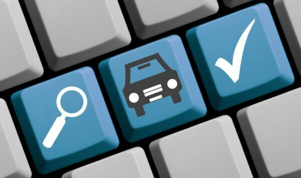 Conheça Quais Os Melhores Sites Para Leilões de Carro online