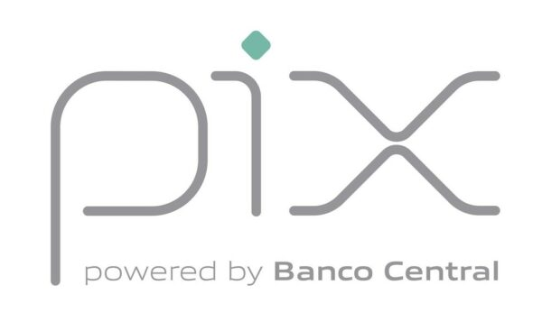 Descubra Tudo Sobre o Pix - Novo Sistema De Pagamentos