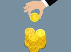 Investir Com Pouco – Descubra Algumas Maneiras Agora