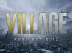 Resident Evil Village – Descubra Todos os Detalhes Sobre Lançamento