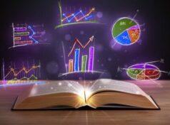Livros de Finanças – Aumente Sua Capacidade Intelectua e Financeiral