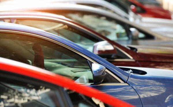 Financiamento de Veículos da Caixa - Veja Tudo Sobre