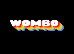 Wombo AI – Descubra Tudo Do Aplicativo Que Faz a Foto Se Mexer